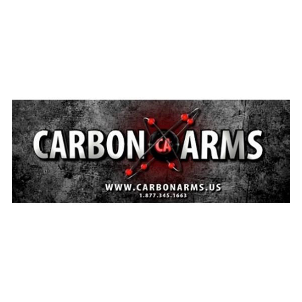 Carbon-Arms-Logo