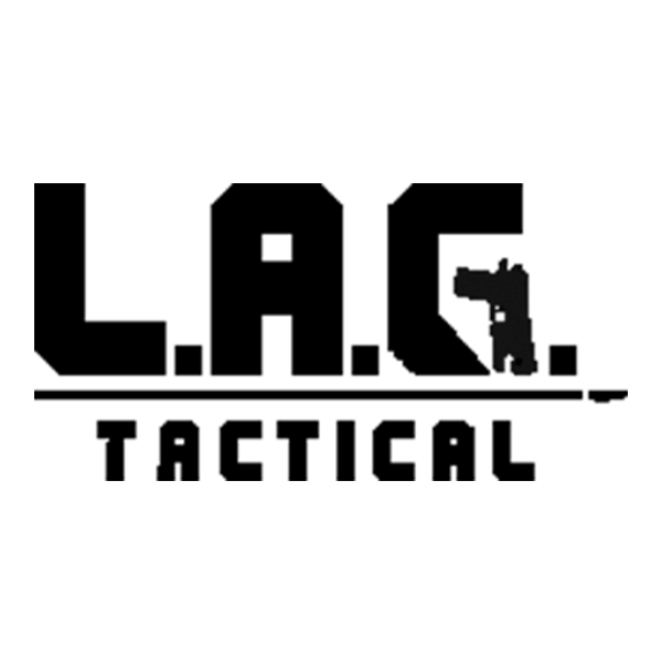 LAG-Tactical-Logo