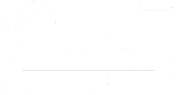 Learn-Train-Shoot-Logo-Header-(white)