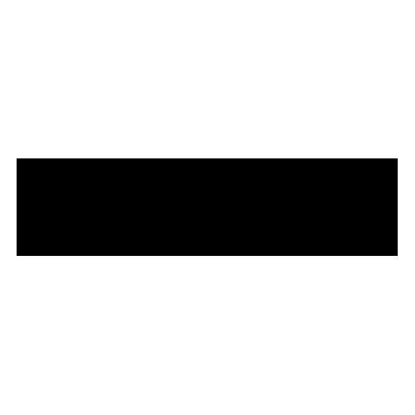 MAXT-Sportswear-Logo