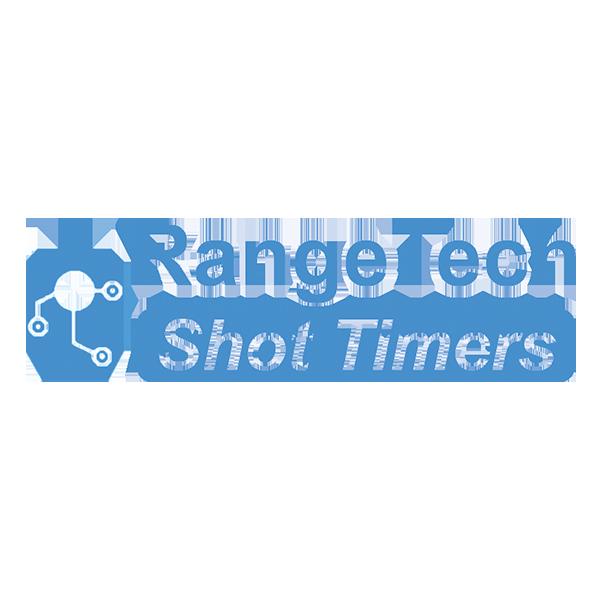 RangeTech-Logo