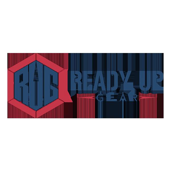Ready-Up-Gear-Logo