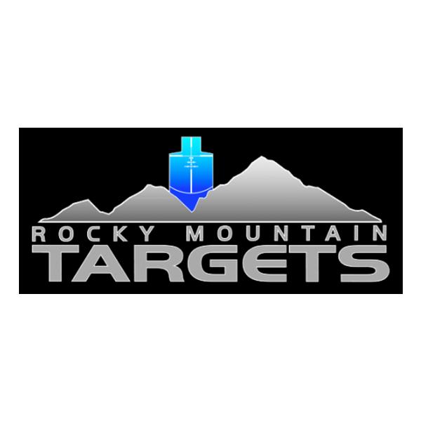 Rocky-Mountain-Targets-Logo